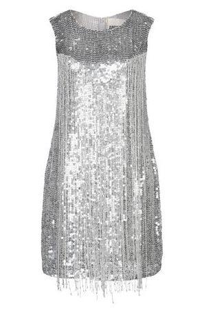 ANIYE BY Women Dresses - DRESSES - Short dresses