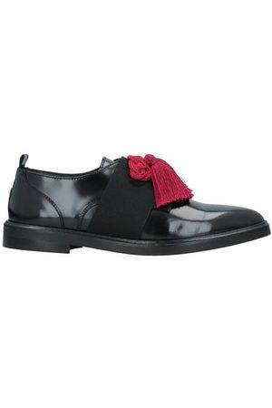 ISLO ISABELLA LORUSSO FOOTWEAR - Loafers