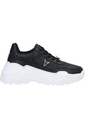 Windsor FOOTWEAR - Low-tops & sneakers