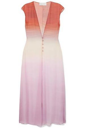 ESTEBAN CORTAZAR SWIMWEAR - Beach dresses