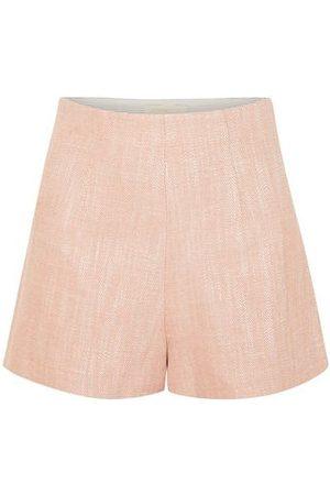 Vanessa Bruno TROUSERS - Shorts