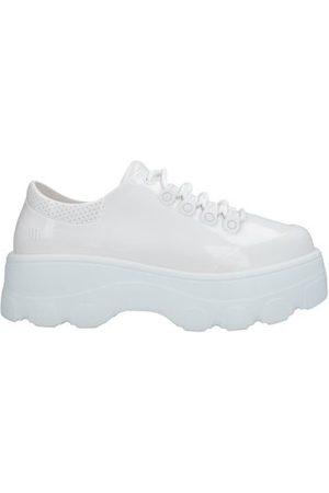 MELISSA FOOTWEAR - Low-tops & sneakers