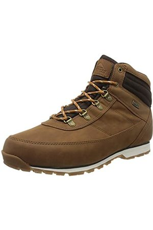 mc kinley Men's Stiefel David AQX M High Rise Hiking Shoes, ( 118)
