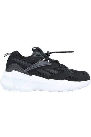 Reebok Women Trainers - FOOTWEAR - Low-tops & sneakers