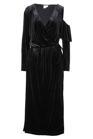 TOY G. DRESSES - 3/4 length dresses