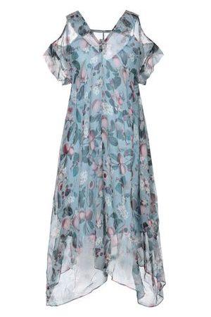 ANTONIO MARRAS DRESSES - Knee-length dresses