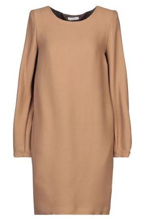 BALLANTYNE DRESSES - Short dresses