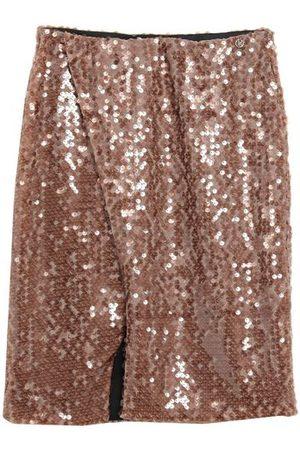 Relish BOTTOMWEAR - Mini skirts