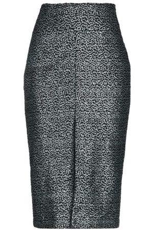 Annarita N. SKIRTS - 3/4 length skirts