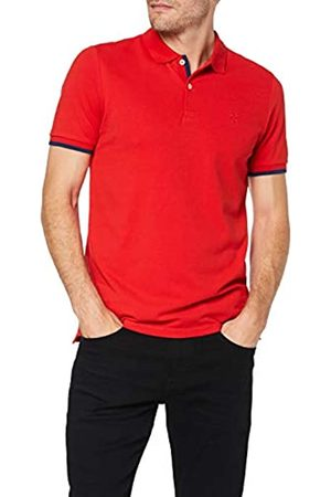 Marc O' Polo Men's 927203053094 Polo Shirt