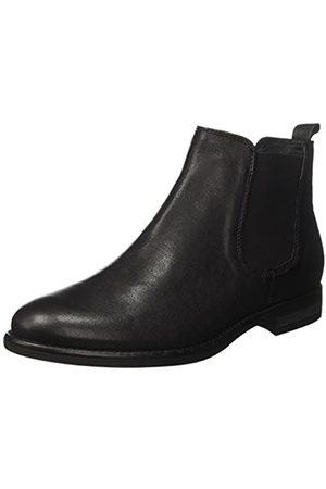 IGI&CO Women's DFA 8863 Chelsea Boots Size: 3.5 UK