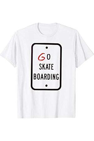 Ripple Junction Go Skateboarding
