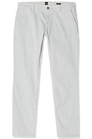 HUGO BOSS Men's Schino-Slim D Trouser, ( 43)