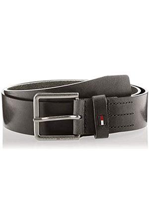 Tommy Hilfiger Men's Urban Denton 3.5 Belt