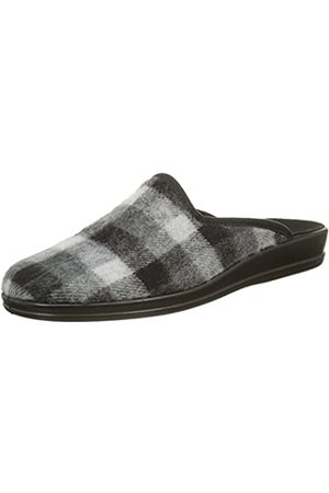Rohde Mens 2682 Slippers Size: 7 UK