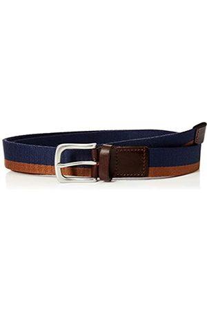 Celio Men's Mitresse Belt, Navy)