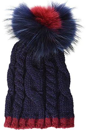 Canadian Classics Women's CN.A21501FUR Beanie Hat