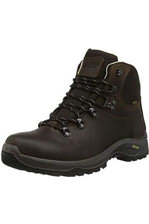 Hi-Tec Men's Ravine PRO WP Walking Shoe