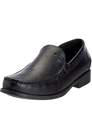 Geox U Damon a, Men's Loafers
