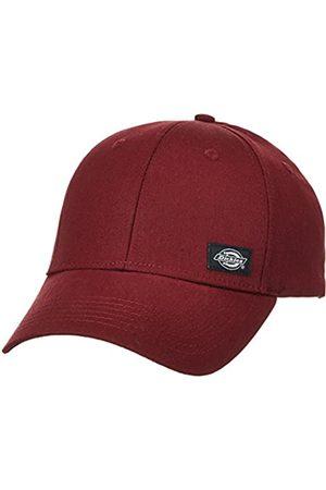 Dickies Men's Morrilton Baseball Cap