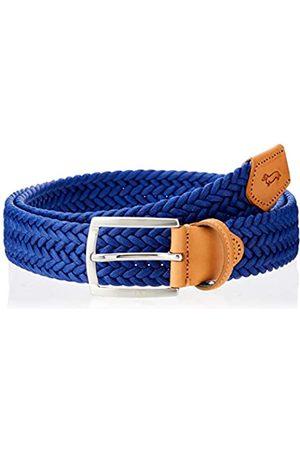 HARMONT&BLAINE Men's M0d020080509 Belt