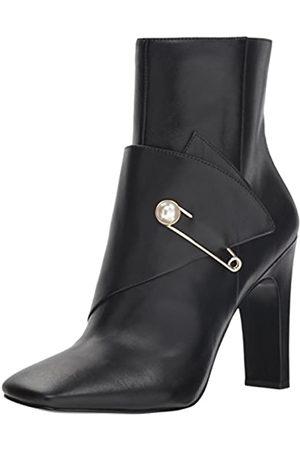 Nine West Women's nwQUITIT Ankle Boots