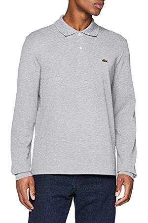 Lacoste Men's L1313 Polo Shirt