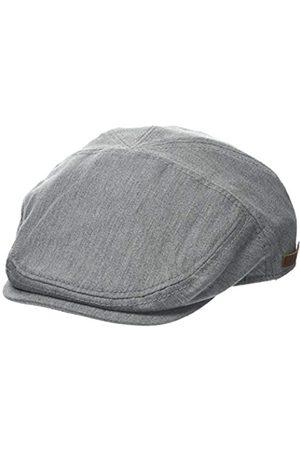 Esprit Accessoires Men's 089ea2p003 Flat Cap