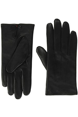 HUGO BOSS Men's Hlg 50 Gloves