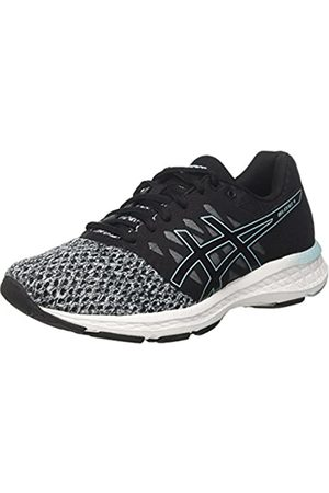 Asics Women's Gel-Exalt 4 Competition Running Shoes