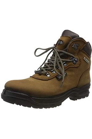 SEGARRA 4004 Trekking Boot (43)