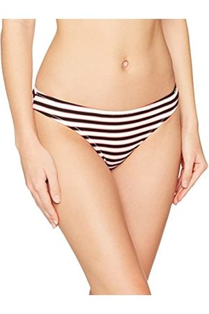 Skiny Women's Amazonas Rio Slip Bikini Bottoms