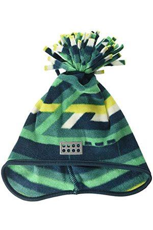 LEGO Wear Baby Lego Duplo Lwaustin 708-Fleecemütze Hat