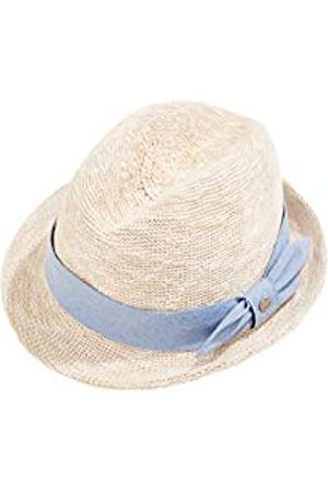 Esprit Women's 040EA1P310 Panama Hat