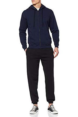 Fruit Of The Loom Men's 2 Piece Set Sportswear