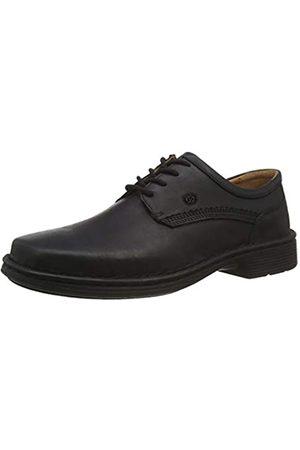 Josef Seibel Men's SMU-Talcott Sneaker