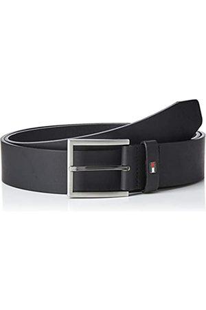 Tommy Hilfiger Men's Hampton Belt 4.0 Belt, ( 002)