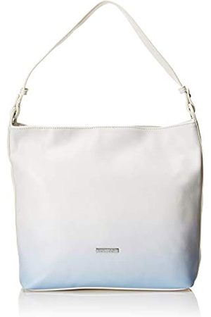 Bulaggi Melanie Hobo Women's Shoulder Bag