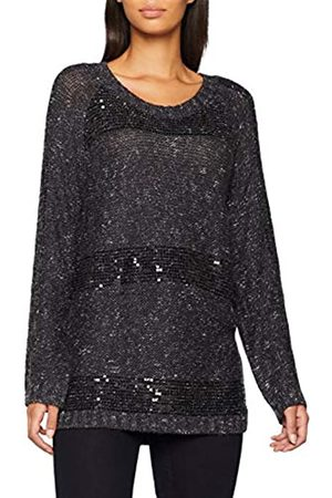 Vila Women's Long Sleeve Jersey - - Large