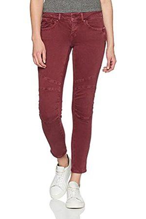 Mavi Women's JESY Skinny Jeans