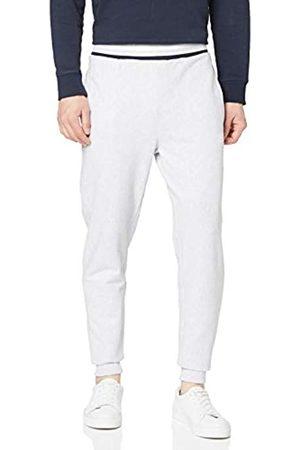 HUGO BOSS Men's Heritage Pants Sports Trousers