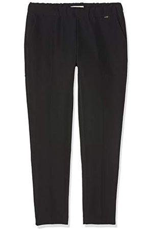 Rinascimento Women's Cfc0093924003 Sports Trousers