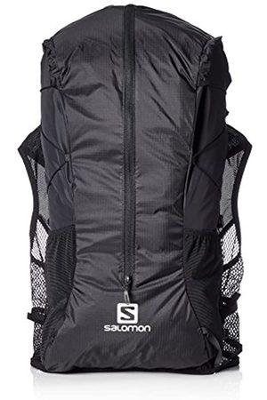 Salomon Out Peak, Unisex Adults' Backpack
