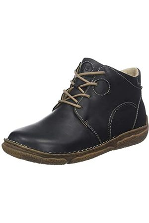 Josef Seibel Neele 46, Women's Ankle Boots Ankle boots, (Titan 150)