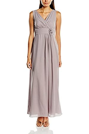Swing Women's sleeveless Dress - - 12