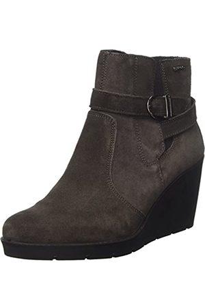 IGI&CO Women's DVL 8838 Ankle Boots