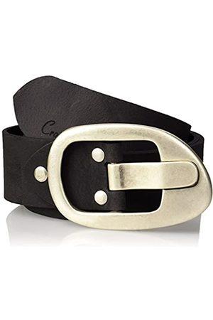 Cross Women's 0381K Belt