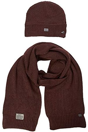 Camel Active Men's 407200/2a20 Scarf