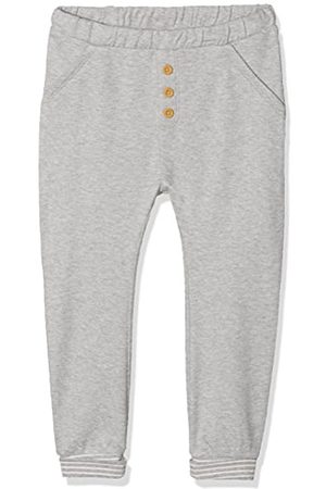 Steiff Unisex Baby 0006616 Jogging Trousers Tracksuit Bottoms