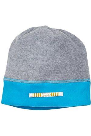 Sterntaler Boys' Slouch-Beanie Hat